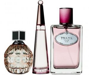 Prada-perfume-300x252